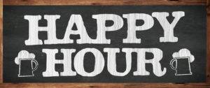 HappyHour_EPB_0